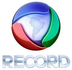 GOT TALENT BRASIL 2013 - RECORD COM RAFAEL CORTEZ - R7.COM/GOTTALENTBRASIL