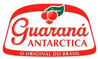 PROMOÇÃO PULOU, GANHOU - GUARANÁ ANTARCTICA - GUARA.NA/PULOUGANHOU