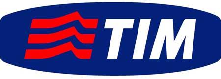 MEUTIM.TIM.COM.BR - ACESSAR MEU TIM - MINHA CONTA