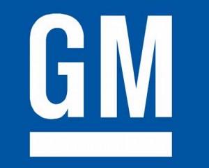 TRABALHE CONOSCO GM - VAGAS DE EMPREGO NA GENERAL MOTORS