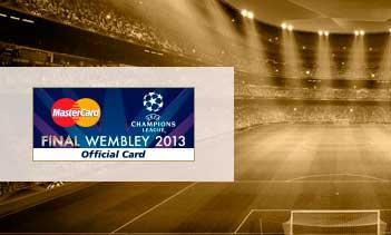 WWW.NAOTEMPRECO.COM.BR/PERSONNALITE - PROMOÇÃO PERSONNALITE VOCÊ NA UEFA CHAMPIONS LEAGUE