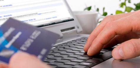 Como comprar em sites internacionais com segurança?