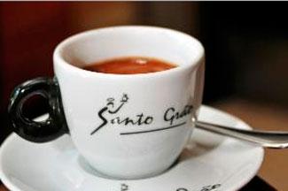 ONDE TOMAR CAFÉ EM SÃO PAULO