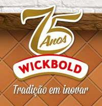 WWW.PROMOCAO75ANOS.COM.BR - PROMOÇÃO INOVE SUA COZINHA COM WICKBOLD